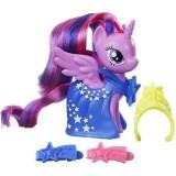 Figurina Hasbro My Little Pony Twilight Sparkle
