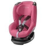 Husa pentru scaun auto Maxi Cosi Tobi pink