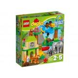Jungla LEGO DUPLO (10804) {WWWWWproduct_manufacturerWWWWW}ZZZZZ]