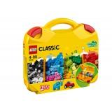 LEGO Valiza creativa (10713) {WWWWWproduct_manufacturerWWWWW}ZZZZZ]