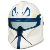 Masca basic Hasbro Star Wars Tip 2