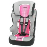 Scaun auto Nania Racer SP pop pink