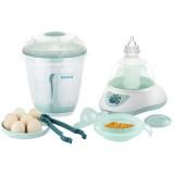 Sterilizator Perfect Medical PM221 5 in 1