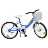 Bicicleta Toimsa Frozen 20
