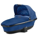 Landou Quinny Foldable blue base