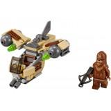 LEGO Wookiee™ Gunship (75129) {WWWWWproduct_manufacturerWWWWW}ZZZZZ]