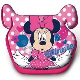 Inaltator auto Disney Eurasia Minnie