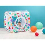 Loc de joaca gonflabil Ludi