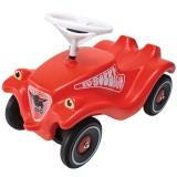 Masinuta de impins Big Bobby Car Classic {WWWWWproduct_manufacturerWWWWW}ZZZZZ]