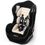 Scaun auto Osann Safety One Isofix night