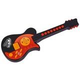 Jucarie Simba Chitara electronica My Music World Guitar {WWWWWproduct_manufacturerWWWWW}ZZZZZ]