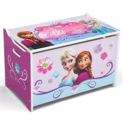 Ladita Delta Children Disney Frozen