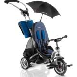 Tricicleta Puky 2412