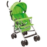 Carucior Joycare Burlone JC-1205 verde