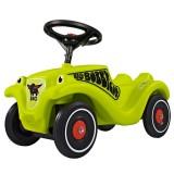 Masinuta de impins Big Bobby Car Classic Racer {WWWWWproduct_manufacturerWWWWW}ZZZZZ]