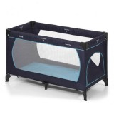 Patut Hauck Dream'n Play Plus navy/aqua