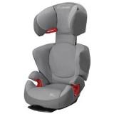 Scaun auto Maxi Cosi Rodi Air Protect concrete grey