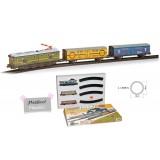 Trenulet electric -marfa(colorat) {WWWWWproduct_manufacturerWWWWW}ZZZZZ]