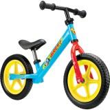 Bicicleta fara pedale Seven 12 Mickey