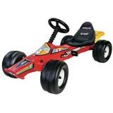 Go Kart Dohany Formula 1
