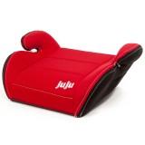 Inaltator auto Juju Jazzy Booster negru rosu