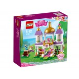 LEGO Animalutele de la Castelul regal (41142) {WWWWWproduct_manufacturerWWWWW}ZZZZZ]