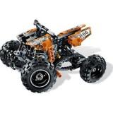 LEGO Technic Quad Bike 2 in 1 9392