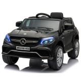 Masinuta electrica Chipolino Mercedes Benz AMG black {WWWWWproduct_manufacturerWWWWW}ZZZZZ]