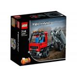 LEGO Incarcator cu carlig (42084) {WWWWWproduct_manufacturerWWWWW}ZZZZZ]