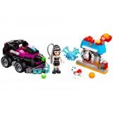 LEGO Tancul Lashina (41233) {WWWWWproduct_manufacturerWWWWW}ZZZZZ]