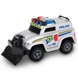 Masina de politie Dickie Toys Police Unit 46 {WWWWWproduct_manufacturerWWWWW}ZZZZZ]