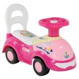 Masinuta Bertoni - Lorelli Z2 pink