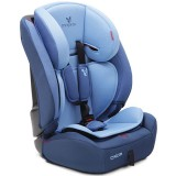 Scaun auto Cangaroo Orion blue