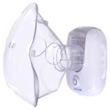 Aerosol Kidscare Air Mask portabil si silentios