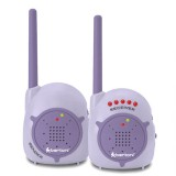 Interfon Bertoni - Lorelli violet