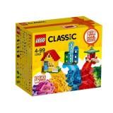 LEGO Classic Cutie Creativa de Constructor 10703