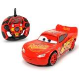 Masina Dickie Toys Cars 3 Ultimate Lightning McQueen cu telecomanda {WWWWWproduct_manufacturerWWWWW}ZZZZZ]