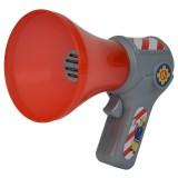 Megafon Simba Fireman Sam {WWWWWproduct_manufacturerWWWWW}ZZZZZ]