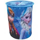 Sac pentru depozitare Fun House Disney Frozen