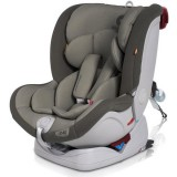 Scaun auto Apramo One cu Isofix morecamble grey