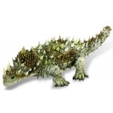 Soft Play Thorny Devil {WWWWWproduct_manufacturerWWWWW}ZZZZZ]