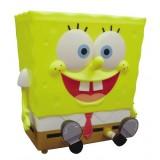 Umidificator UltraSonic Sponge Bob {WWWWWproduct_manufacturerWWWWW}ZZZZZ]