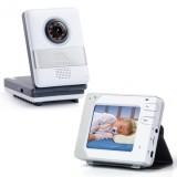 Video interfon Molto cu ecran digital