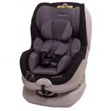 Scaun auto Coto Baby Lunaro Pro Isofix grey
