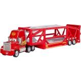 Camion Disney Cars by Mattel Mack cu trailer {WWWWWproduct_manufacturerWWWWW}ZZZZZ]