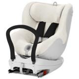 Husa scaun auto Britax Romer Dualfix white