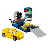 LEGO Simulatorul de curse Cruz Ramirez (10731) {WWWWWproduct_manufacturerWWWWW}ZZZZZ]