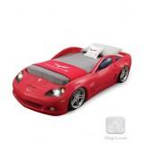 Patut Corvette {WWWWWproduct_manufacturerWWWWW}ZZZZZ]