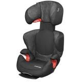 Scaun auto Maxi Cosi Rodi Air Protect triangle black