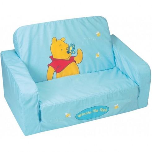 Canapea Fun House Winnie the Pooh